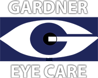 Gardner Eye Care